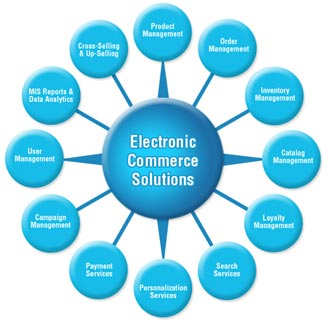 E-Commerce Web Applications | E Commerce Website Designing | E ...